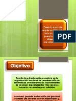 areainformatoca.pptx
