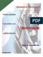 01 - Introdução Princípios de Telecomunicações.pdf
