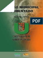 CO-1 1_código Municipal