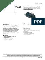 gp2y0a21yk.pdf