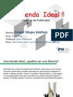 la_libreria_ideal.pdf