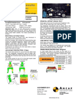 Citroen DS3 ANCAP.pdf