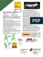 Citroen DS4 ANCAP.pdf