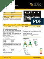 Citroen DS5 ANCAP.pdf