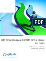 Sete-Tendencias-Para-Contato-Com-Cliente-Ate-2015_BR.pdf