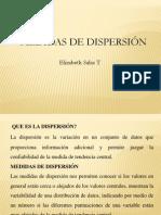 medidasdedispersion-100616233700-phpapp01