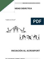 Quadern Alumne UD3_2n ESO
