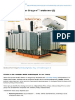 Electrical-Engineering-portal.com-Understanding Vector Group of Transformer 2