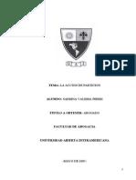 la accion de particion.pdf