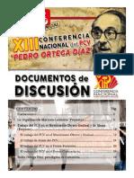tp-conferencia-web.pdf
