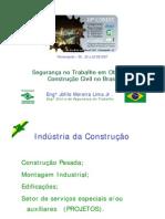 2-segurança construção civil