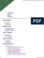 Lezione 01 - Pronomi, genere, essere e avere.pdf