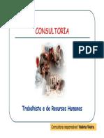 Elenco de Serviços -Valéria (Maio_2014)