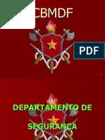 01 - Cel Tadeu Blumm - O processo de normalização em segurança contra incêndio do CBMDF.pdf