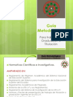 Guia Metodologica UTE 2014....pptx
