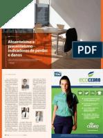 Absenteismo e Presentismo.pdf