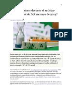 Iva 1er Cuatrimestre 2014 (Autoguardado)