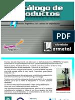 CATALOGO_HERMETAL.pdf
