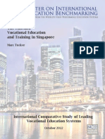 The Phoenix:
