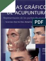 87439269 Atlas Grafico de Acupuntura