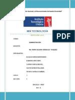 PROYECTO ADMINISTRACION.doc