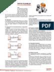 Acoplamientos.pdf