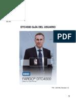 DTC4500_User Guide_ES_L001445 Rev1.0.pdf