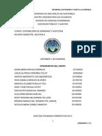 Informes y Dictamenes Final (1) (1)