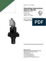 TDA-EE_20 5715-645 UK