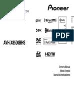 AVH-X8500BHS_OwnersManual020513