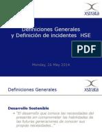 1 Definiciones Generales HS y HSE.ppt