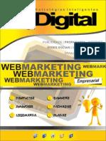 Plano de Marketing e Publicidade