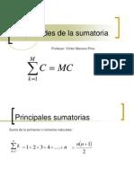 Propiedades+de+la+sumatoria
