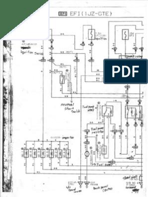 1jz gte wiring diagram schematic 1jz gte wiring v1 1  1jz gte wiring v1 1