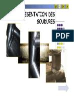 REPRESENTATION SYMBOLIQUE soudures [Mode de compatibilité].pdf