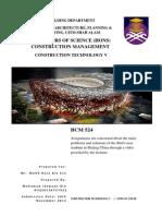 The Beijing Olympic Stadium Construction.pdf