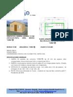 Fabricasas Catalogo 2014[1]