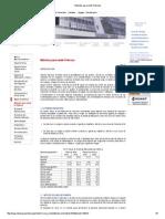 Métodos para medir Pobreza - MEF.pdf