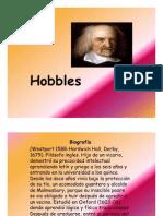 Hobbles