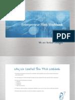 Canaan Entrepreneur Workbook