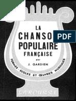 265052-La-Chanson-populaire-francaise-Jacques-Gardien.pdf