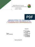 TRABAJO DE CONTABILIDAD DE COSTOS.docx