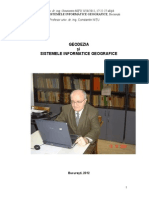 GEODEZIE SI SIG_2012.pdf