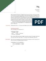 yax-doc.pdf