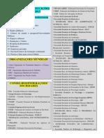 InstituicoesParceiras 06-03-13