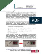 (Jorin Vipa) Manual de Instalacion, Operac