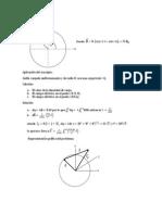 Coordenadas_cartesianas_y_polares(4-3-2014)