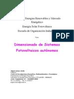 fotovoltaico.pdf