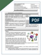 G26 - Software de Aplicación