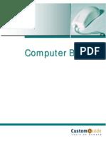computertraining-courseware